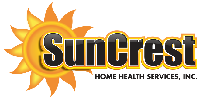 SunCrest Home Health Services, Inc.
